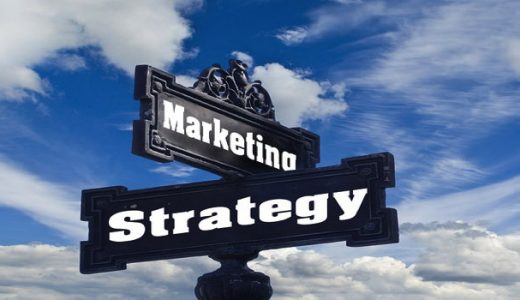 マーケティング戦略に欠かせない3つのM