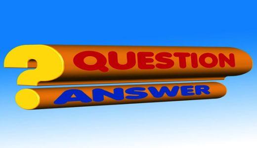 お客様の声をビジネスに活かすための5つの質問