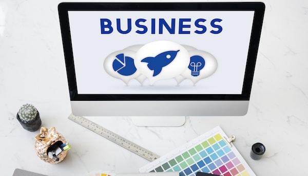 個人起業家のビジネスプラン