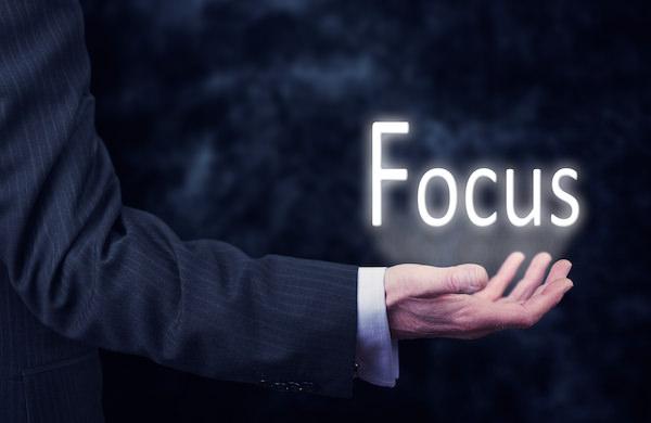 focusboosterの使い方