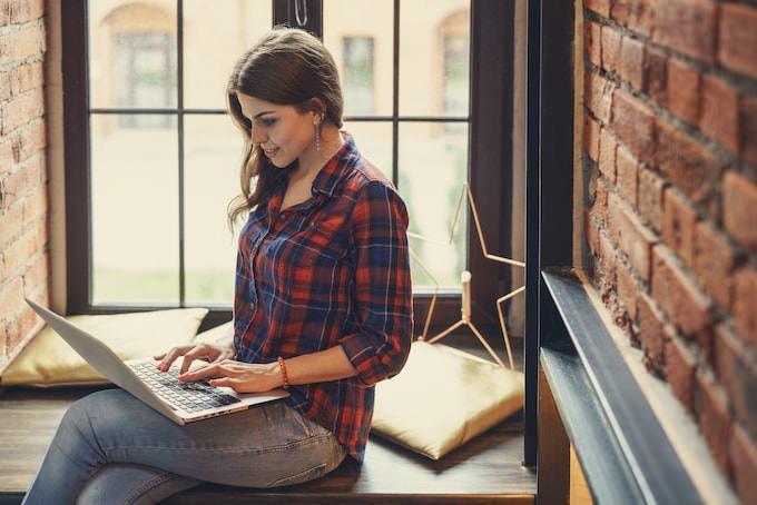 ブログ・メルマガのやる気スイッチが勝手に作動する方法