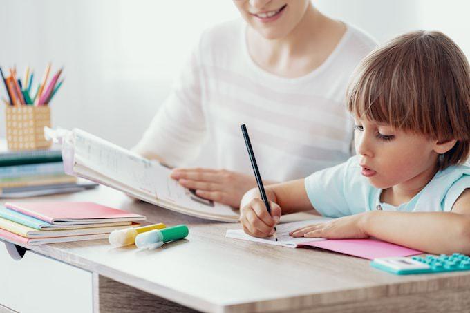 最強フレームワーク「4つの学習タイプ」を習得する方法(エクササイズあり)